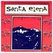 Rancho Santa Elena